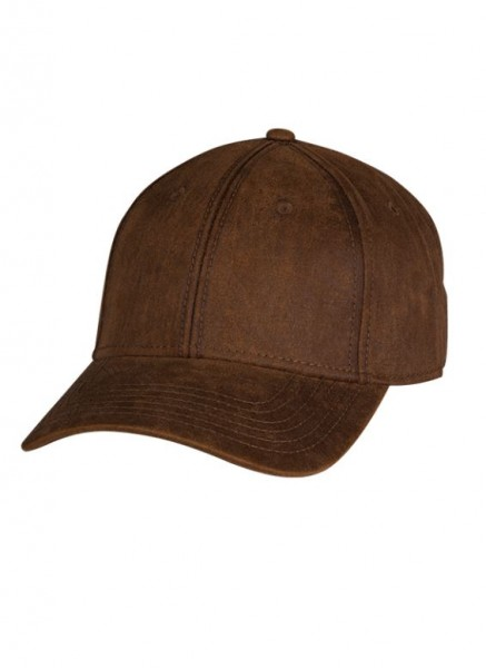 BASEBALL Hat Low Profile