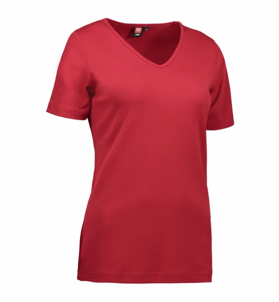 ID® Interlock Damen T-Shirt