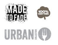 Madetofade_Urban_Cotton