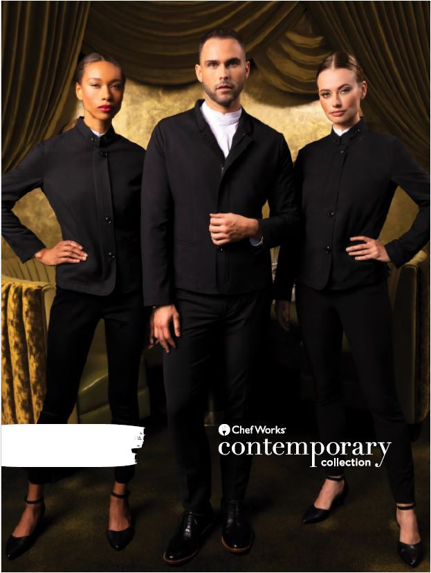 New_Contemporary67BMjFZa0UFXT